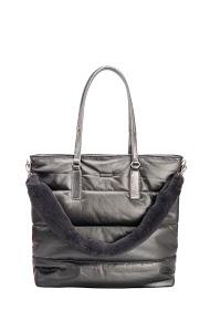 DAVID JONES hand bag 5857-2
