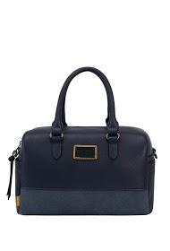 DAVID JONES handbag 6121-3