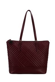 DAVID JONES handbag 6159-3