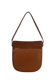 DAVID JONES hand bag 6168-1