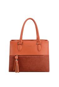 DAVID JONES handbag 6264-1