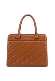 DAVID JONES handbag 6272-4