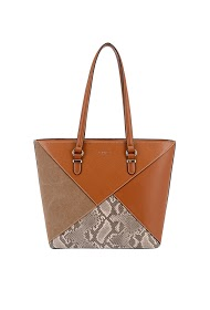 DAVID JONES handbag 6274-2