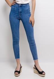 DAYSIE jean skinny