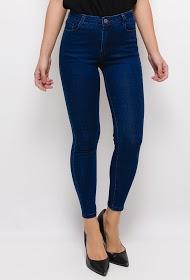 DAYSIE pants skinny