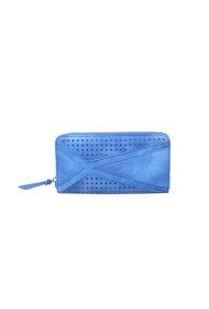 ELLE wallet