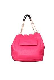 ELLE handbag