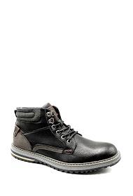 ELONG man's shoe