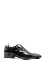 ELONG classic shoes