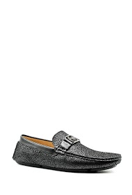 ELONG loafers