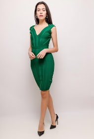 FP&CO tight dress