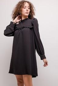 FRIME elegant dress