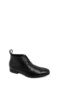 GALAX men's chukkas boots
