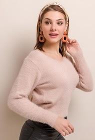 GD GOLDEN DAYS dames sweater