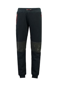 GEOGRAPHICAL NORWAY assorted pack pants