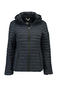 GEOGRAPHICAL NORWAY jackets pack assorted