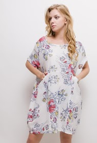 GG LUXE casual dress