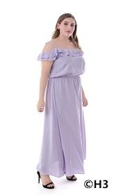 H3 robe usa