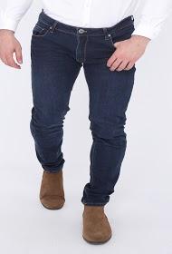 HOPENLIFE jeans