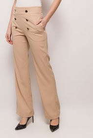 IN VOGUE large pants