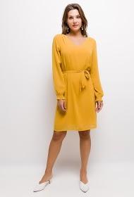 INFINITIF PARIS robe chic