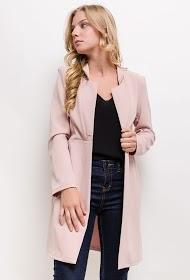 JASMINAH PARIS blazer long