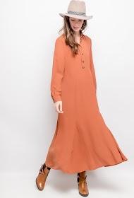 JCL PARIS long dress