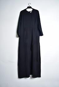 JCL PARIS robe