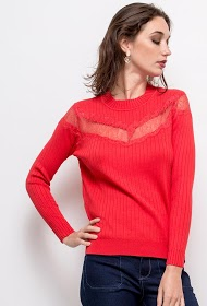 JOLIO & CO women's sweater