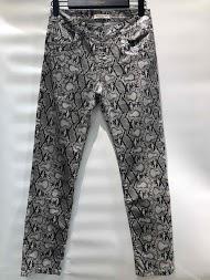 pantalon femme karostar