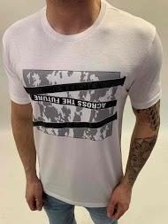 KENZARRO t-shirts