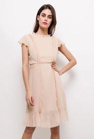 KICHIC female dress