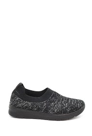 LA BOTTINE SOURIANTE sock loafers