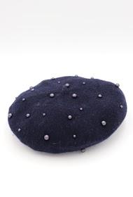 LIL' MOON beret