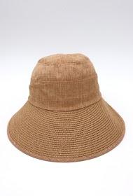 LIL' MOON hat