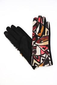 LIL' MOON glove