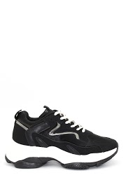 LILY SHOES trends sneakers