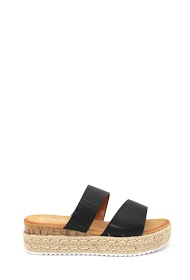 LILY SHOES sneakers mules