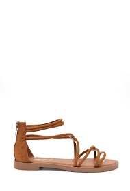 LILY SHOES women mules