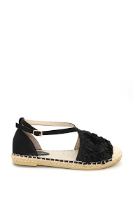 LILY SHOES flat sandals