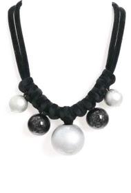 LOLILOTA necklace