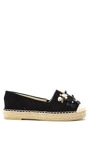LOV'IT sandal