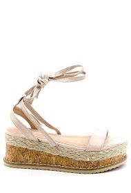 LOV'IT sandals