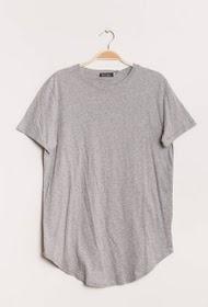 MACMAX t-shirt long