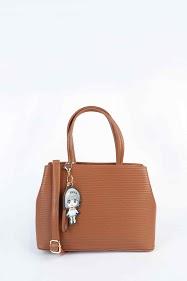 MAX & ENJOY handtasche