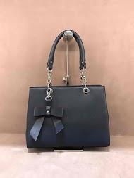 MAX & ENJOY handbag