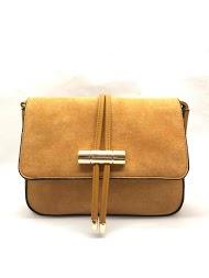 MAX & ENJOY shoulder bag