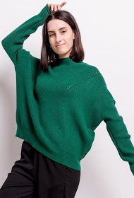 M&G MONOGRAM casual sweater