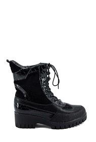 MILLION BONHEURS boot