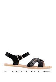 MILLION BONHEURS sandaler